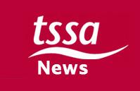 tssanews